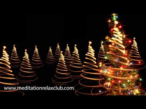 Classical Christmas Music  Holiday Songs for Christmas Time, Traditional Piano Christmas Music