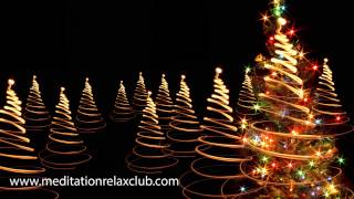 Classical Christmas Music & Holiday Songs for Christmas Time, Traditional Piano Christmas Music