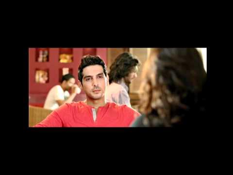 Love BreakUps Zindagi (2011) Trailer- Ft Zayed Khan Diya Mirza