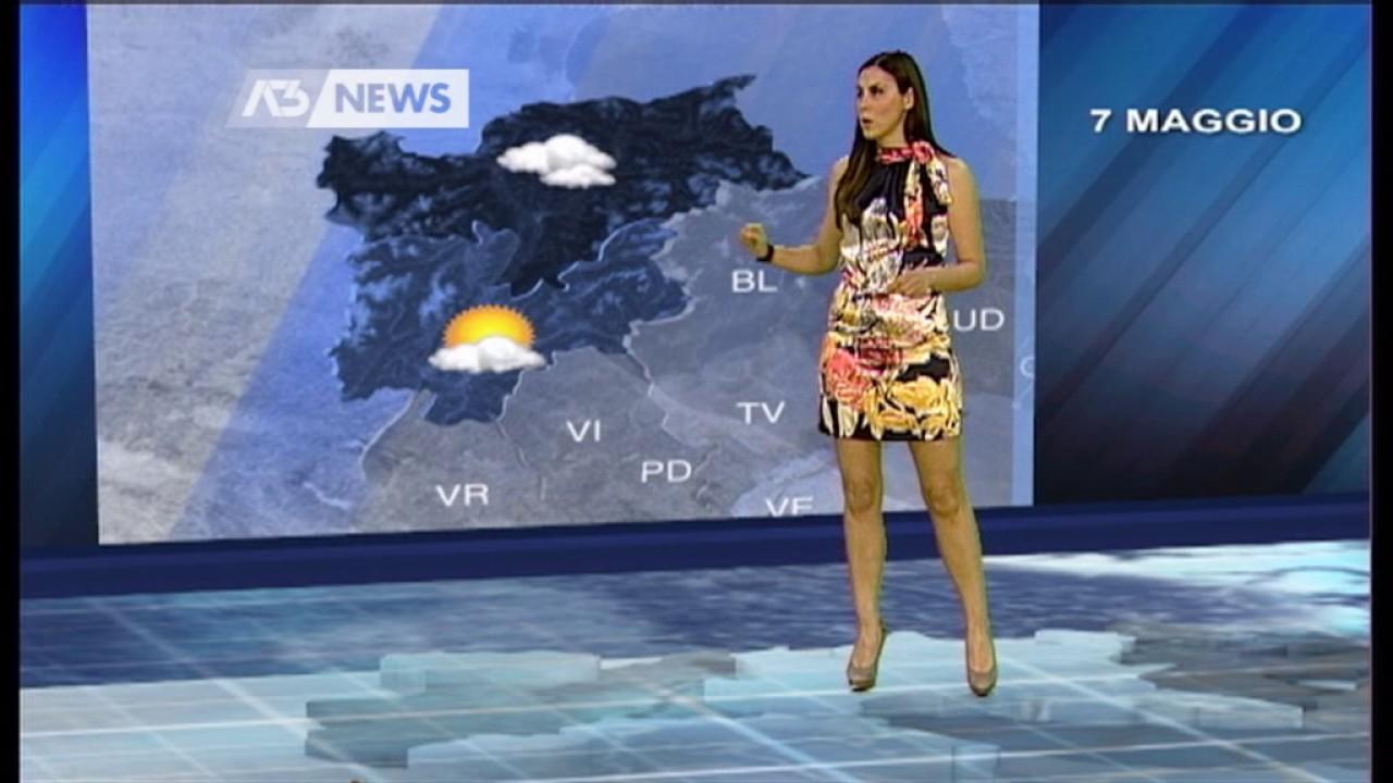 A3 news meteo domani youtube - Meteo bagno di romagna domani ...