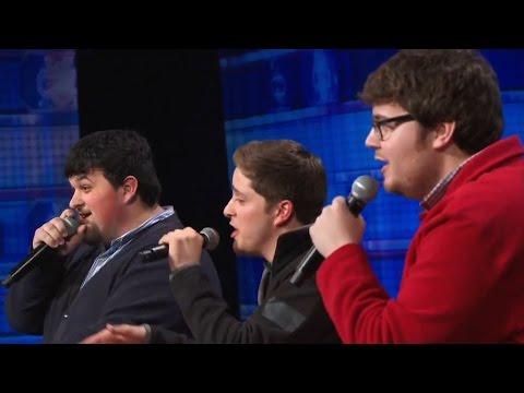 niepozorne-trio-zaskoczyło-jurorów-i-publiczność-w-amerykańskim-mam-talent