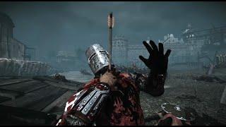 Chivalry Medieval Warfare Gameplay (1080p)