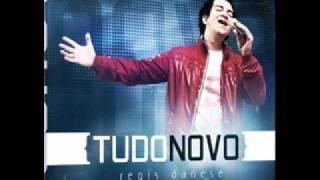 Regis Danese - Bendito Serei - Lançamento 2011 / MK MUSIC