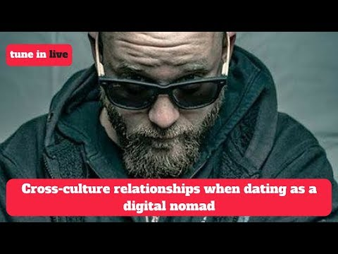 egypt dating culture