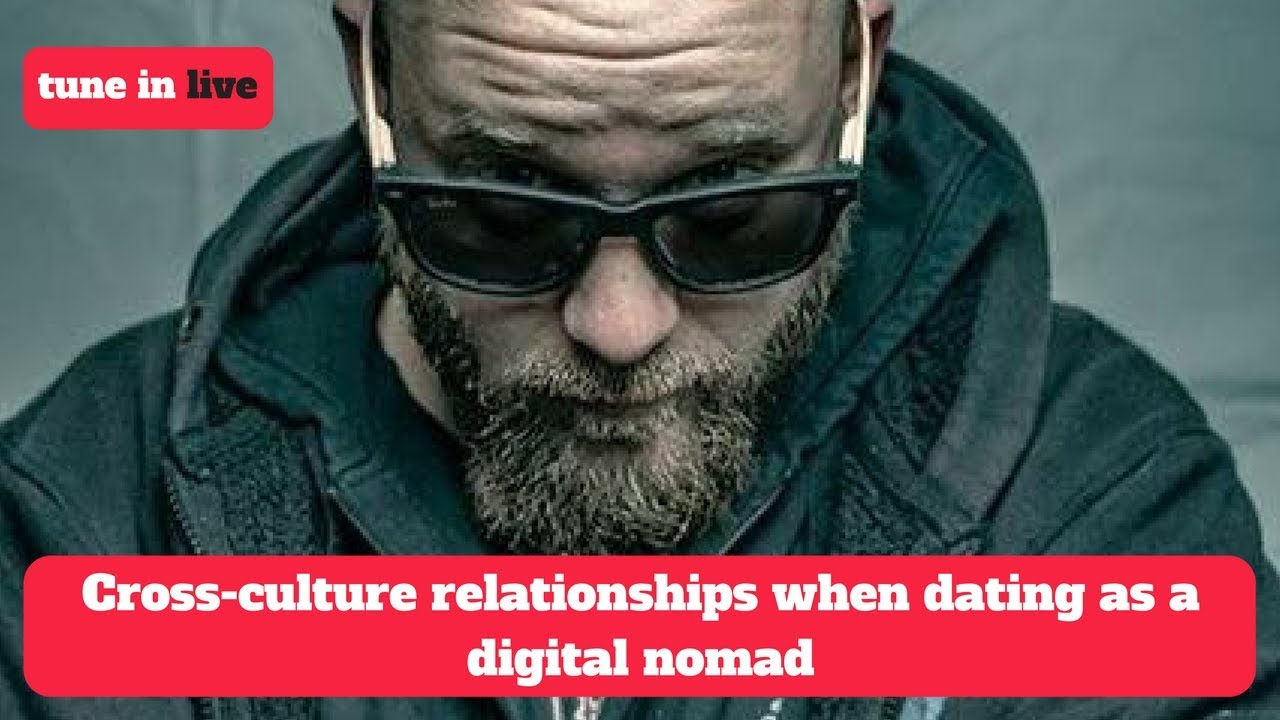 Tunein relationships dating