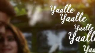mersal  yache yache song 🤗😊  国 vijay