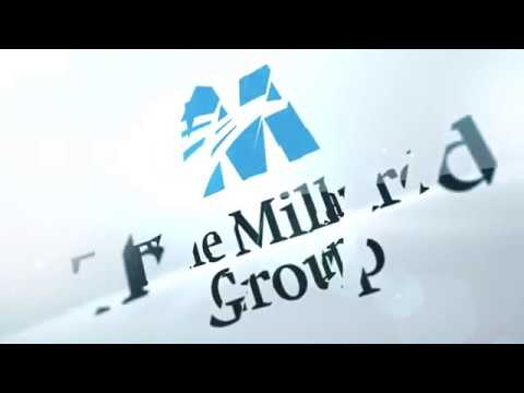 Careers | The Millard Group