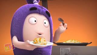 ЧУДИКИ | мультфильмы для детей | смотреть в хорошем качестве | HD
