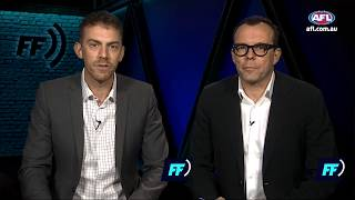 What next for the AFL amid coronavirus crisis? | Footy Feed | 2020