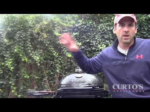 Curtos.com: Scarsdale Outdoor Kitchen Plan