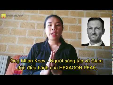 Pre- Vietnamese ENERGY BOX Webinar: VIETNAM ROOFTOP SOLAR MARKET FUTURE LANDSCAPE, COVID-19
