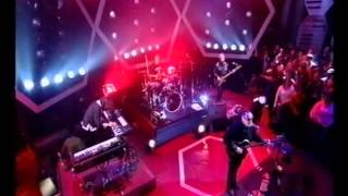 Later With Jools Holland 3:1