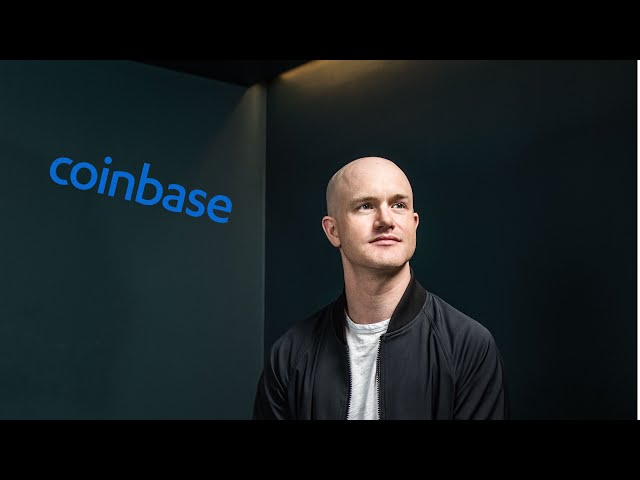 Coinbase's Liftoff Moment: Why I love seed investing and being a CEO coach #shorts