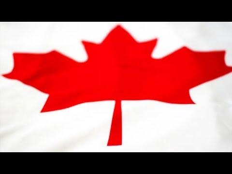 Why Canada
