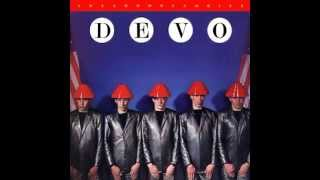 [DEVO] - [Freedom Of Choice] [Full Album] [1980]