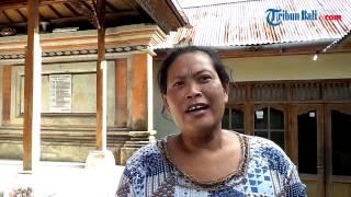 Download Video Jero Wacik Pulang ke Bali Saat Ada Acara di Pura MP3 3GP MP4