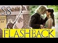 SEASON 8 Confirmed Flashback That Will Explain Everything ! | Game of Thrones