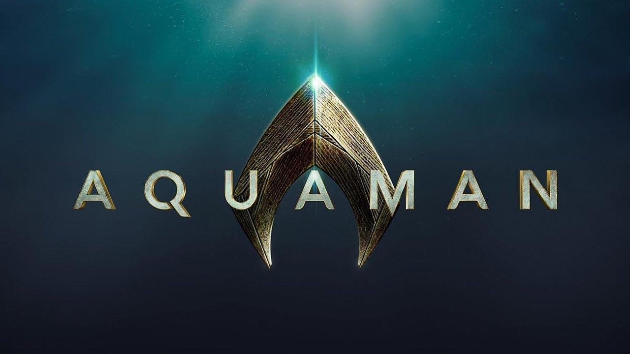 Download Critique DUO : Aquaman (2018)