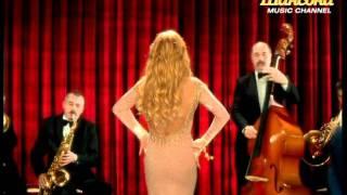 Таня Тишинская - Угостите даму сигаретой