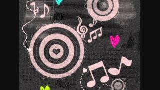 Malt - Aşk Şarkısı dinle ve mp3 indir