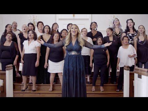 Joy Enriquez ft. Heavenly Joy - SHINE
