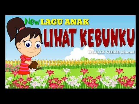 lihat-kebunku---upin-&-ipin-bersama-bus-kecil---lagu-anak-indonesia-populer