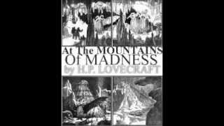At The Mountains Of Madness   BBC Episode 1a