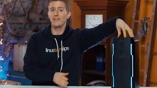 Linus: