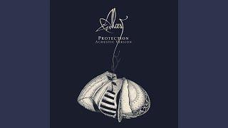 Protection (Ben Chisholm Version)