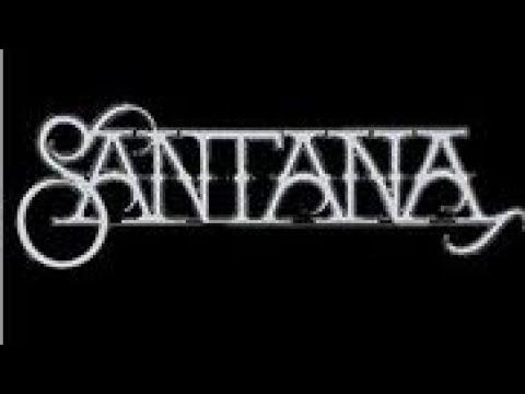 carlos-santana---europa-guitar-backing-track