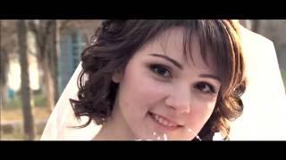 Александр Надежда Свадебный клип