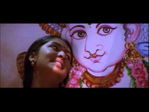 Mouliyil Mayilpeeli Charthi Lyrics - Nanthanam Movie Songs Lyrics