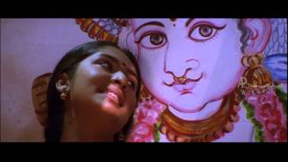 Nanthanam - Mauliyil mayapinne chaarthi song