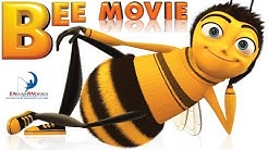 the bee movie mp4 download