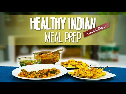 healthy-indian-meal-prep-recipes-for-lunch-&-dinner-(calories-included)-|-joanna-soh