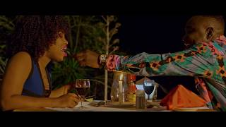 Download Video FRANKIE DEE - SUNSHINE GAL (OFFICIAL VIDEO) MP3 3GP MP4