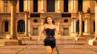 Yusuf Güney & Rafet El Roman & Eren Atasoy - Aşka İnat / Yeni Klip 2010