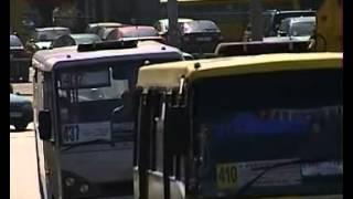 Столичная ГАИ задержала 15 пьяных водителей маршруток(Столичная ГАИ задержала 15 пьяных водителей маршруток - Новости. Утро - 12.06.2013 Metropolitan traffic police detained 15 drunken..., 2013-07-09T22:00:54.000Z)