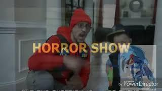 Down With The Horror Show Fgteev Vs Cg5 Mashup