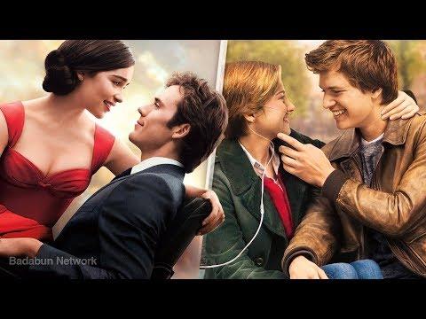 Las 9 Películas Más Románticas De La Historia