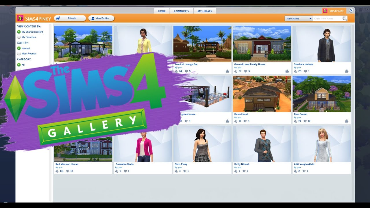 how to get sims 4 for free mac 2016