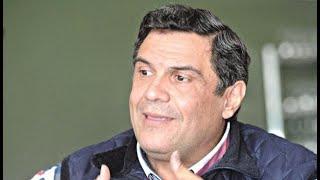 Separaron de su cargo a dos funcionarios en Lules por violar la cuarentena