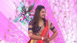 Mehendi hai Rachnewali Dance choreography| Sisters Dance