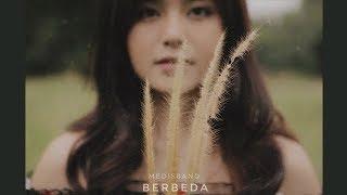 Video Medis Band - Berbeda (Official Lyric Video) download MP3, 3GP, MP4, WEBM, AVI, FLV Maret 2018