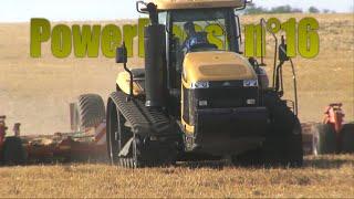 meet the challenger 875 e powerboost tvms 16