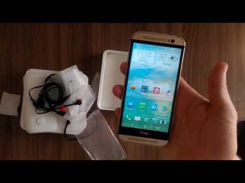 HTC ONE M8 в 2018 году-хорошая замена китайским бюджетникам до 10k?