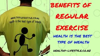 ... https://www.healthy-lifestyle.co.nz/health/exercise-it-will-improve-your-mood/ there are many re...