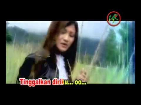DELTA feat YULIS UDO   Bulan Jingga