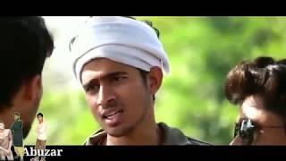 Round2hell new video || nazeem ki  funny video |  round to hell | r2h | new comedy movie