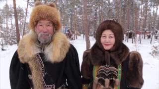 """Экспедиция """"Полюс холода"""": Итоги (от Байкала до Северного Ледовитого океана)"""